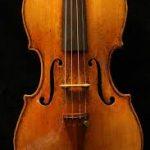 Geige1