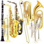 Instrumente3