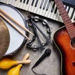Instrumente4