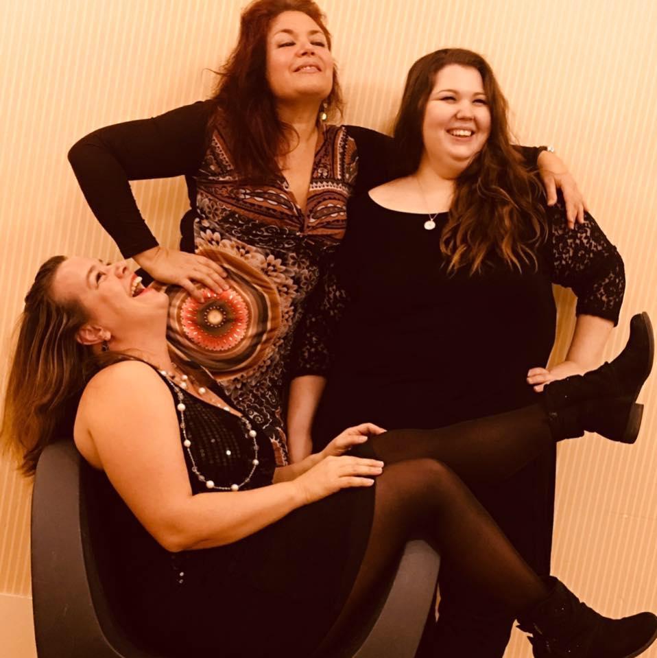 The_Curvy_Mamas