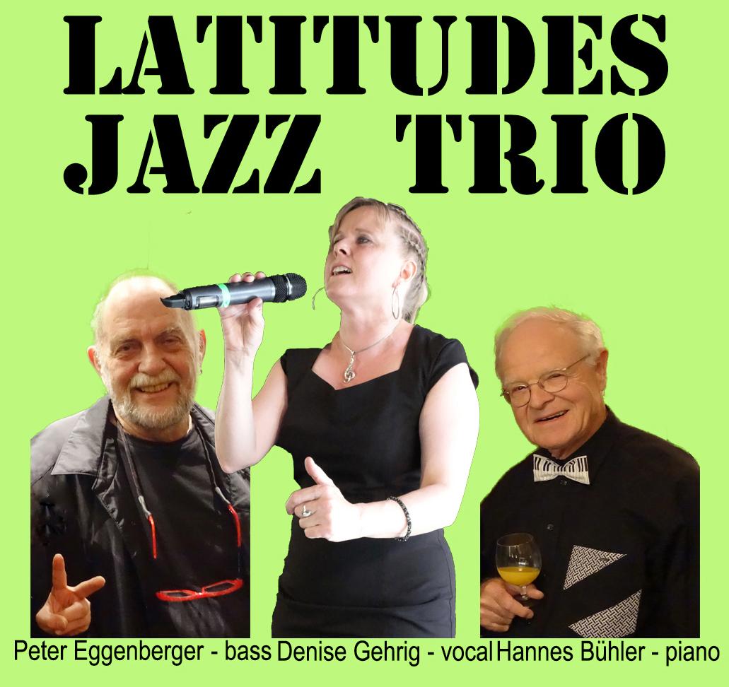 Lat_Jazz_Trio_02