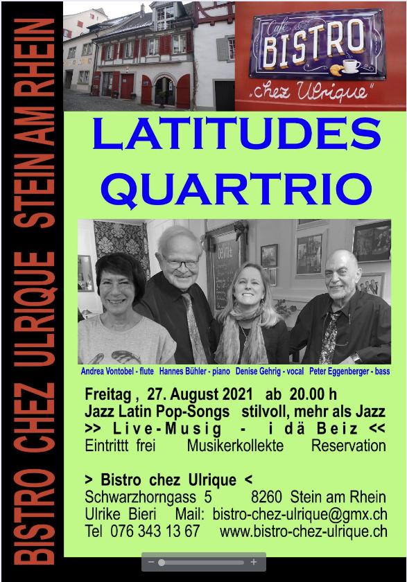 Latitudes_Quartrio