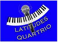 Latitudes_Quartrio_1